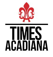 Times Acadiana